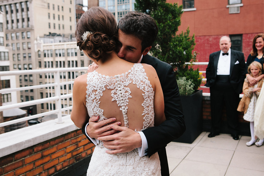 10-24-2015_Wedding_HiRes-146